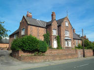 3 bed Flat to rent in Headmasters House...