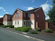 2 bedroom semi detached property to rent in Clonners Field, Stapeley...