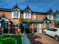 Town House to rent in Cotton Mews, Audlem...