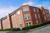 2 bed Flat to rent in Lambert Crescent...