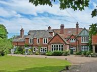 Country House for sale in Herstmonceux