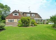 4 bed Detached home for sale in Polegate