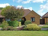 Semi-Detached Bungalow for sale in North Hailsham