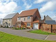 4 bed Detached house for sale in Hellingly