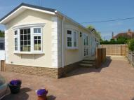 2 bed Detached Bungalow in Hellingly