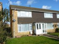 End of Terrace property in North Hailsham