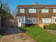 3 bedroom End of Terrace property for sale in Hailsham