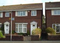 semi detached property to rent in Eastbourne