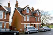 4 bedroom semi detached house in Hailsham