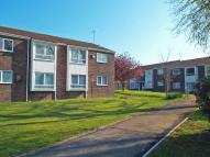 Flat for sale in Hailsham
