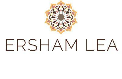 Ersham lea Logo.jpg