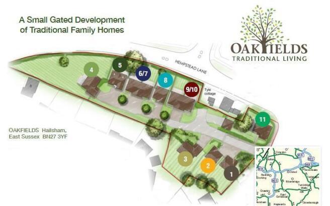 oakfields map.jpg