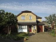 4 bed Detached home in Chertsey, Surrey