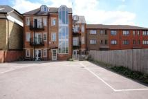 1 bedroom Flat for sale in 43 High Street...