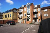 1 bed Flat for sale in 43 High Street...