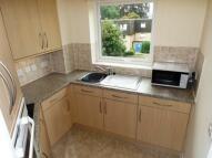 1 bedroom Retirement Property in Addlestone Park...