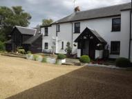 Detached house in Lyne, Chertsey, Surrey