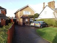 3 bed Detached home for sale in Addlestone, Surrey