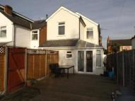 3 bed Detached house for sale in Addlestone, Surrey