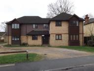 Addlestone Flat for sale