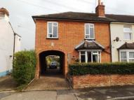 4 bed semi detached home for sale in Addlestone, Surrey