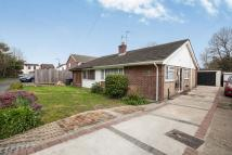 2 bed Bungalow for sale in Addlestone, Surrey