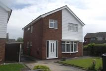 4 bedroom Detached home for sale in Trispen Close, Liverpool...