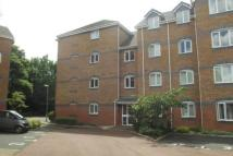 2 bedroom Flat for sale in Knightswood Court...