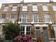4 bed Terraced house in Sefton Grove, Liverpool...