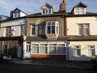 5 bedroom house for sale in Briardale Road...