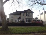 4 bedroom Detached home for sale in Dudlow Lane, Liverpool...