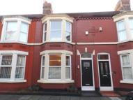 3 bed home in Sunbourne Road...
