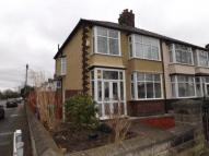 3 bedroom semi detached house in Brodie Avenue, Liverpool...