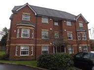 2 bedroom Flat for sale in Pennyford Drive...