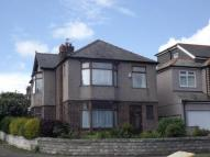 Detached house for sale in Cooper Avenue North...