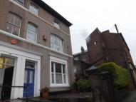 7 bed End of Terrace property for sale in Heald Street, Liverpool...