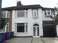 5 bedroom semi detached property for sale in Lismore Road, Liverpool...