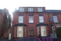 Flat for sale in Hartington Road, Toxteth...