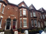 Terraced property for sale in Pelham Grove, Liverpool...