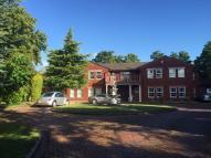 property for sale in Carnatic Road, Liverpool...