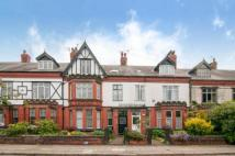 6 bed Terraced house in Mayfield Road, Liverpool...