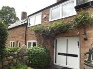 3 bed semi detached property in Aigburth Hall Avenue...