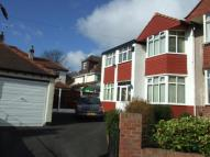 5 bed semi detached property for sale in Kilgraston Gardens...