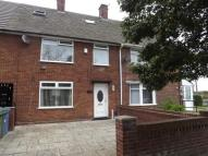 Terraced property for sale in Heathgate Avenue...