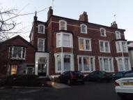 1 bedroom Flat for sale in Grove Park, Liverpool...