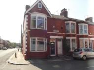 3 bedroom End of Terrace home in Springbourne Road...