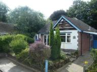 Detached house for sale in Palmerston Close...
