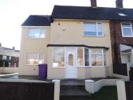 3 bedroom semi detached home for sale in East Millwood Road...
