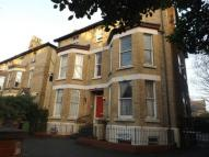 2 bed home for sale in Brompton Avenue...