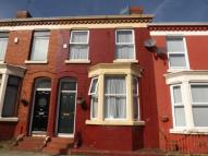 3 bedroom Terraced home for sale in Rosslyn Street...